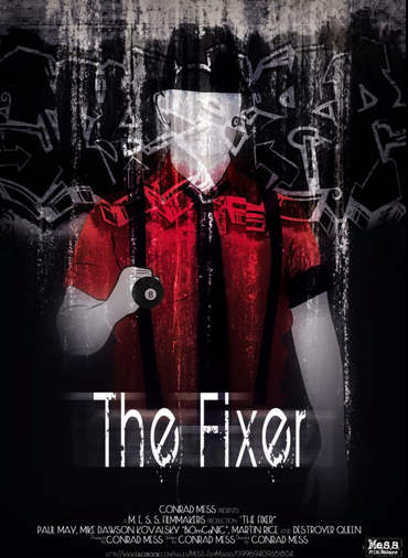 film the fixer