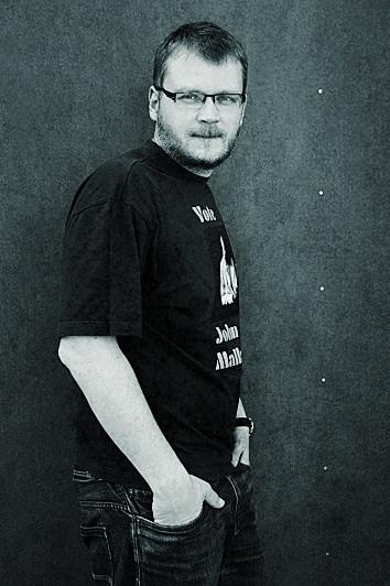 portret tomas tesar.jpg