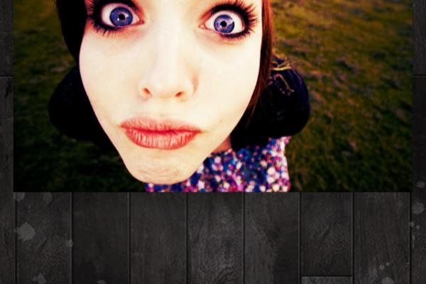 pixlr-o-matic-app-foto-1