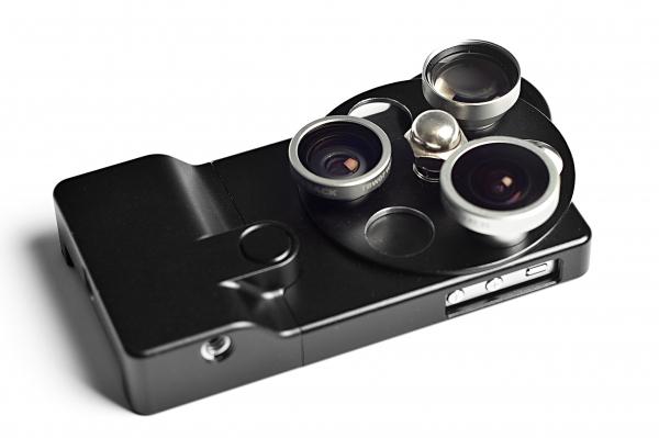 iphone-tri-lens-pro