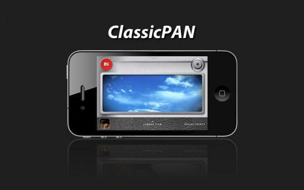 ClassicPAN foto 1