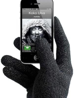 Mujjo-rukavice-pro-iphone