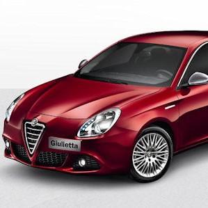 Alfa-Giulietta-Super