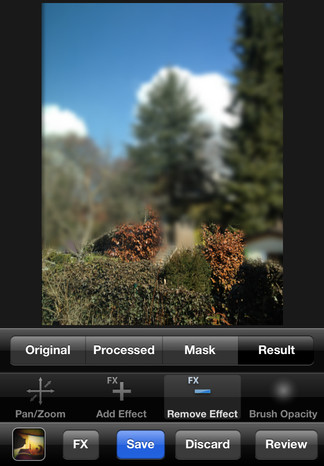 aremaC app foto hlavni