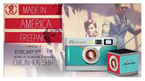 hipstamatic-made-in-america-freepak