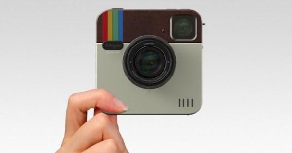 Socialmatic koncept foto 1