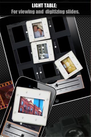 HelloPhoto app foto 2