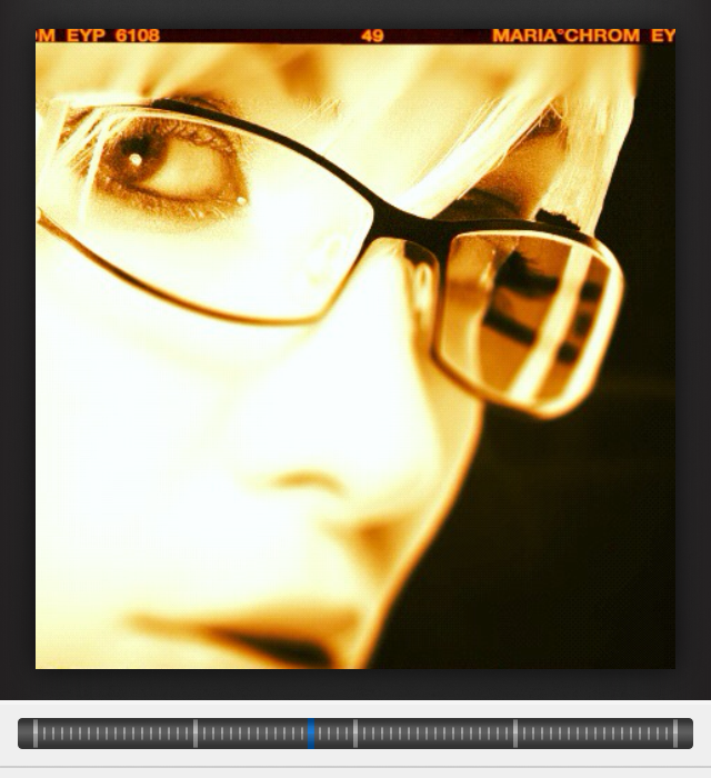 Amazing Photo Editor app foto