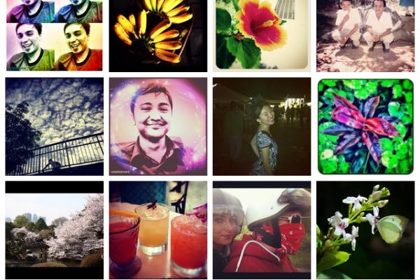 TIME Instagram hlavni foto