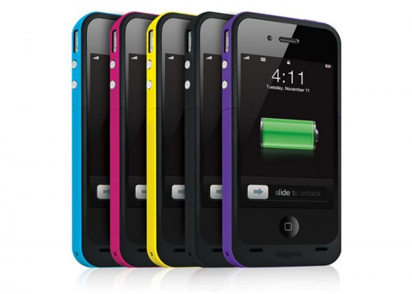 mophie-juice-pack-plus-1