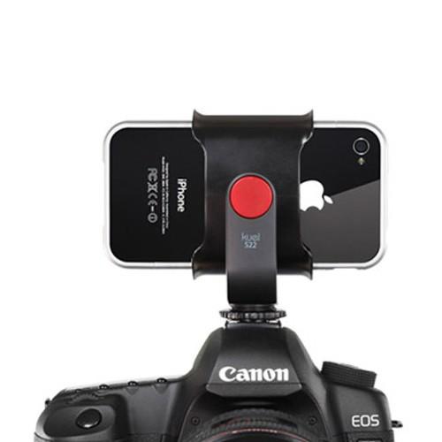 Camera Mout Kuel S22 foto 1