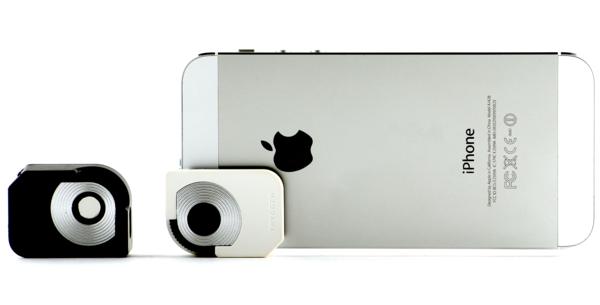 Trygger pro iPhone 5 foto 1