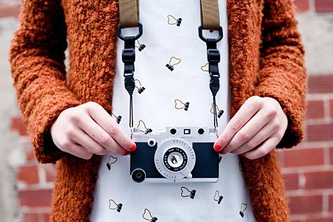 iphone fotograf ilustracni foto