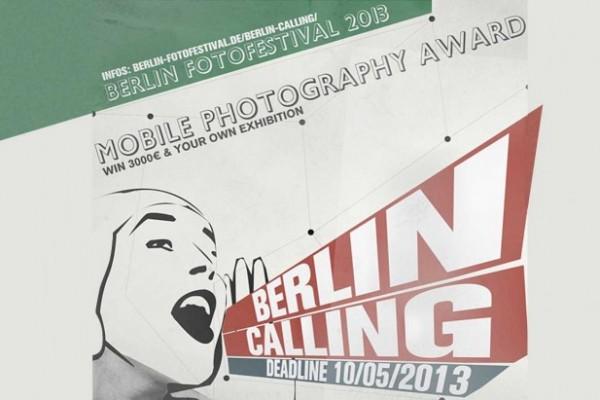 BerlinFotofestival2013