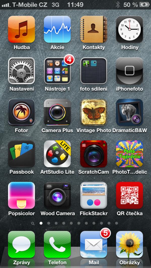 iPhone plocha 01