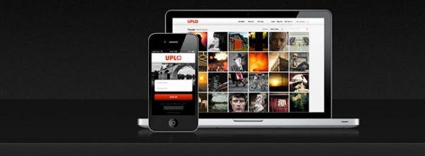 UPLO app foto 3