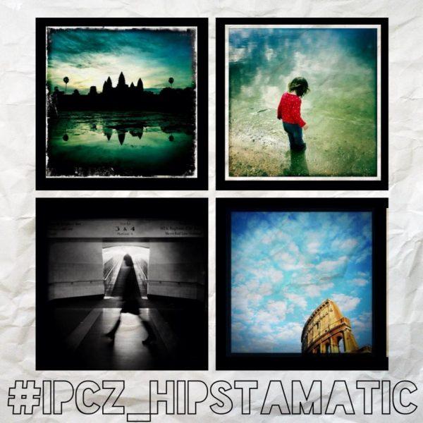 ipcz_hipstamatic upoutavka