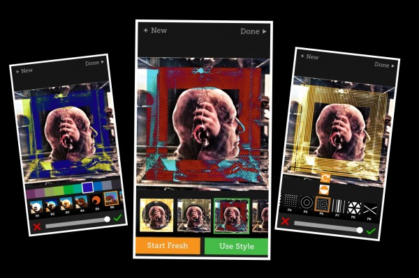 Tangent app foto hlavni