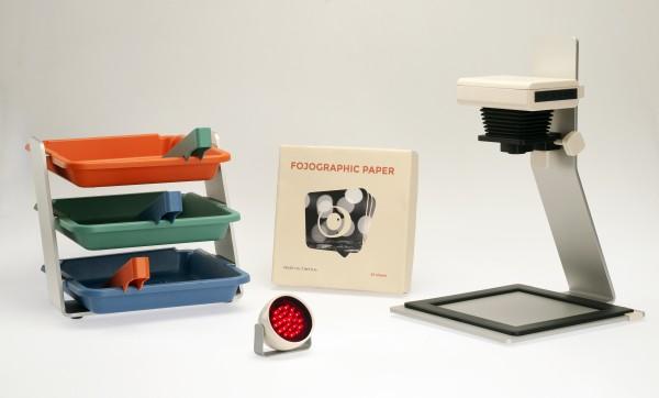 ENFOJER fotokomora pro iPhone 1