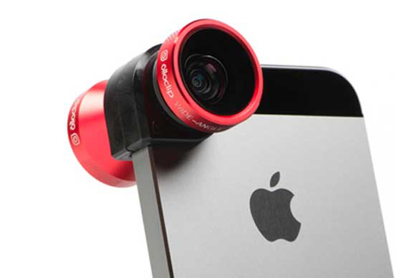 new-Olloclip-4-in-1