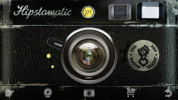 SnapPak Photojournalism