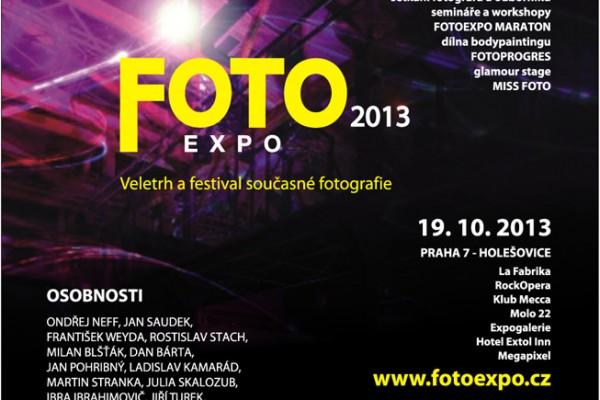 Fotoexpo pozvanka