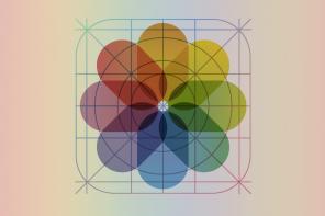 iMovie, Camera+, Replay i Instagram – aktualizace aplikací (37. až 39. týden 2015)