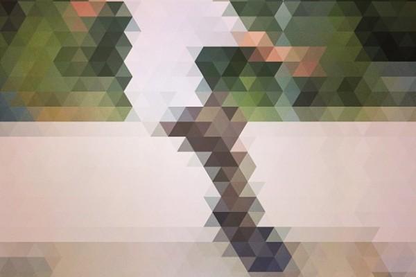 trianglam-app-image1