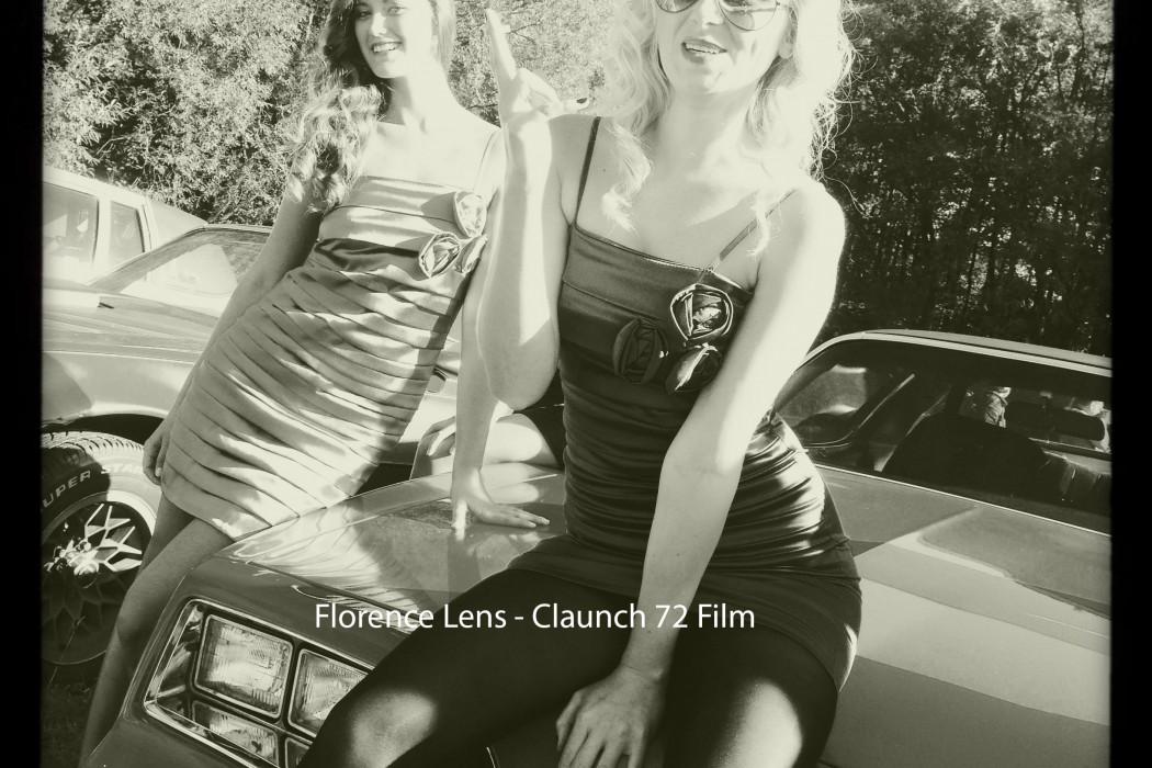 Florence Lens - Claunch 72 Film kopie
