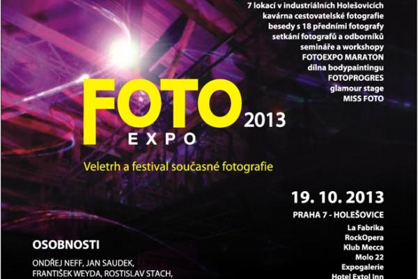 Fotoexpo-pozvanka výřez