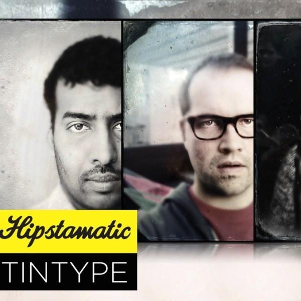 Hipstamatic-Tintype-SnapPak-1050x680