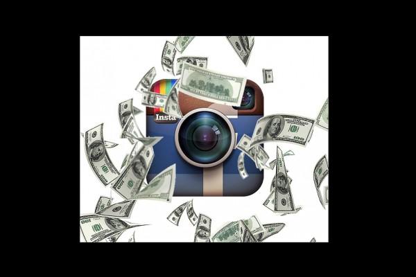 Instagram-Facebook-reklama