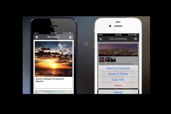 STIPPLE app foto hlavni