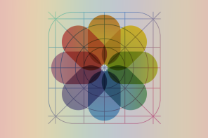 Enlight, Rhonna Designs, HIPSTAMATIC – aktualizace fotoaplikací (2. a 3. týden 2016)