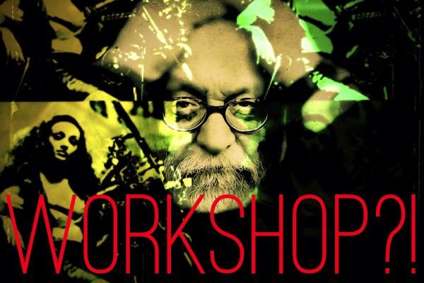 Workshop promo new 2