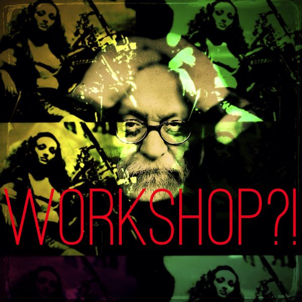 Workshop promo new 2
