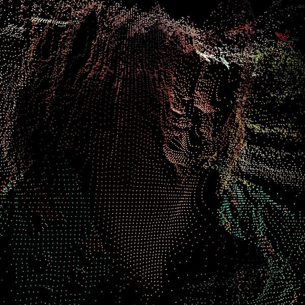 06-pixelgrid