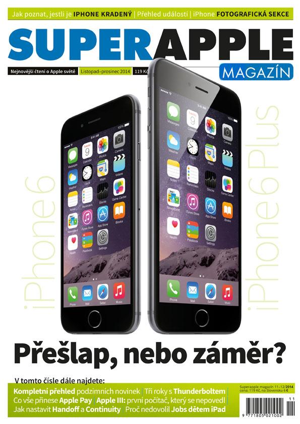 SAM_2014_11-12_COVER_S