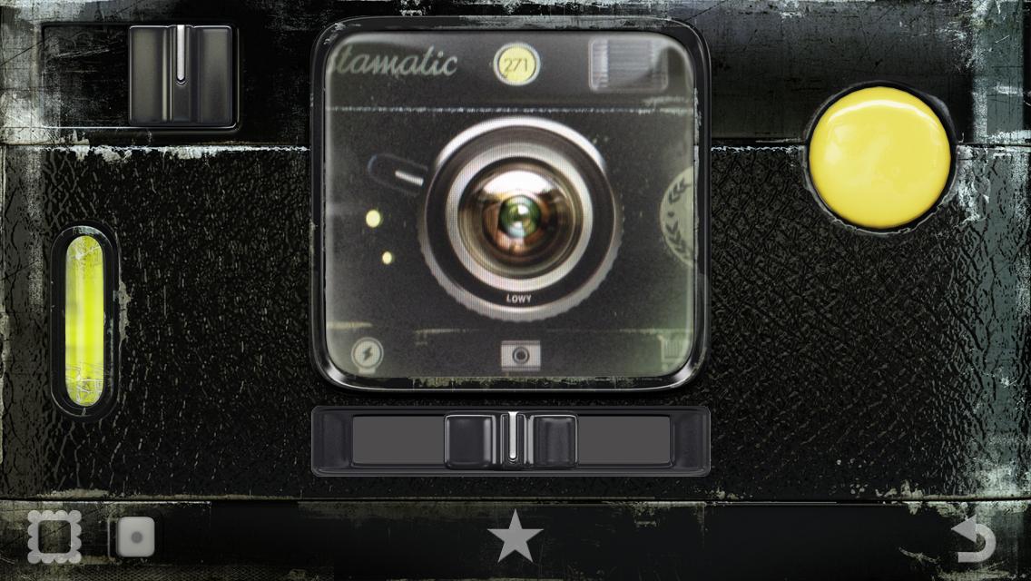 SnapPak Photojournalism 3