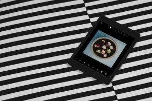 VSCO Cam: nově i pro iPad a další skvělé aktualizace