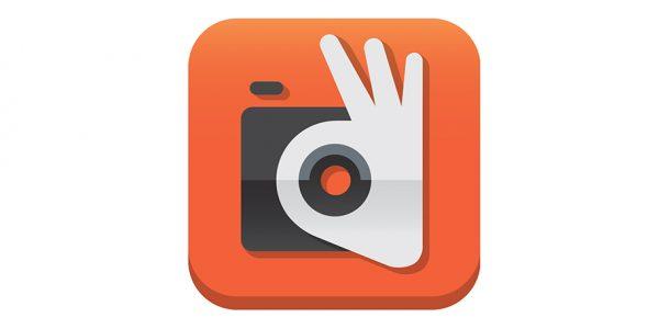 okdothis app foto 2