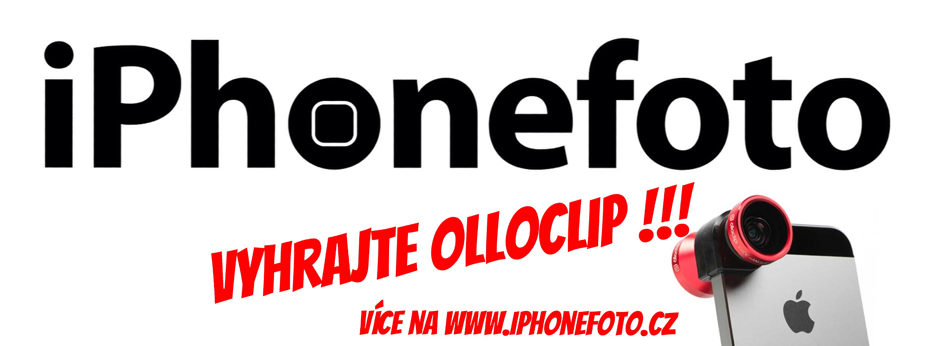 olloclip banner pro FBfinal