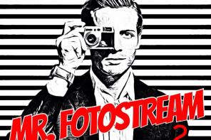 Mr. Fotostream 2: Které fotky se dostaly do grandiózního finále a kdo zvítězí
