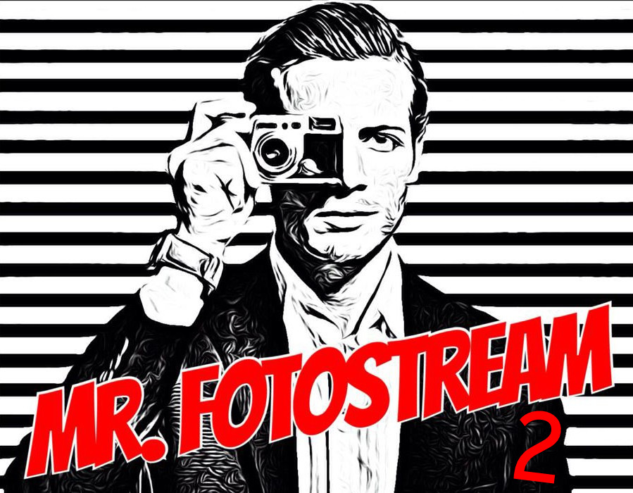 Mr.-Fotostream-final-899x700