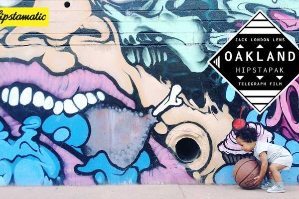 Oakland_HipstaPak_cover