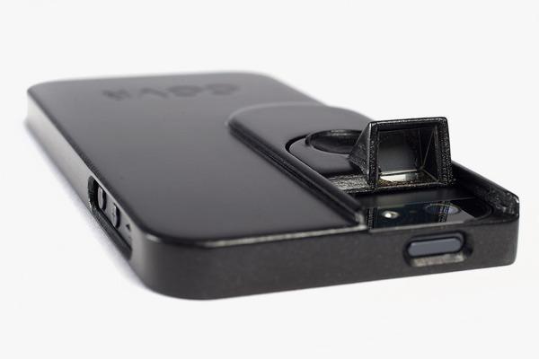 covr-phone