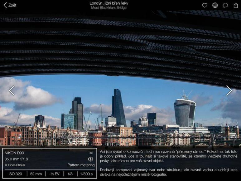 londyn 4