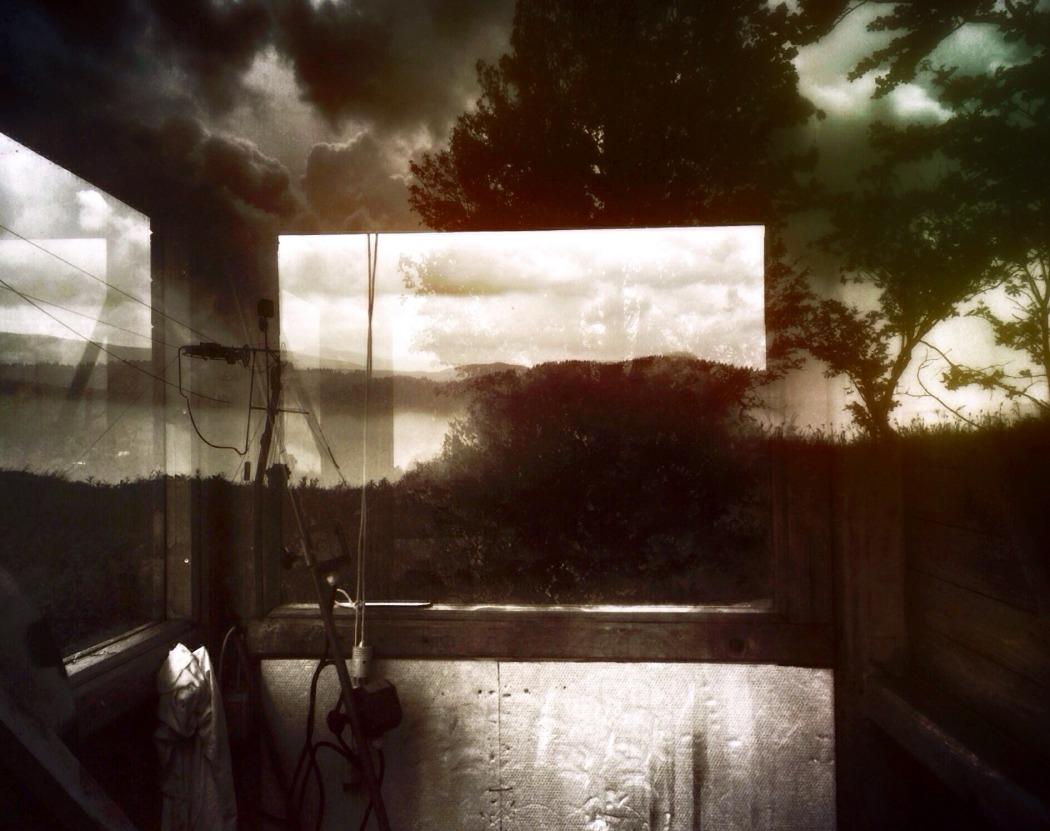 12 - Wphotonick - Zapomenuté zátiší