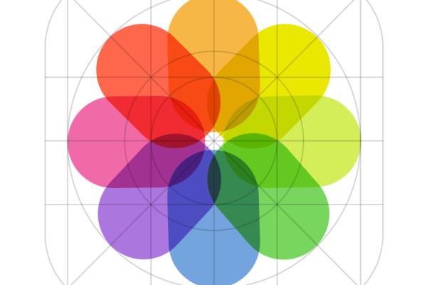obrázky icona
