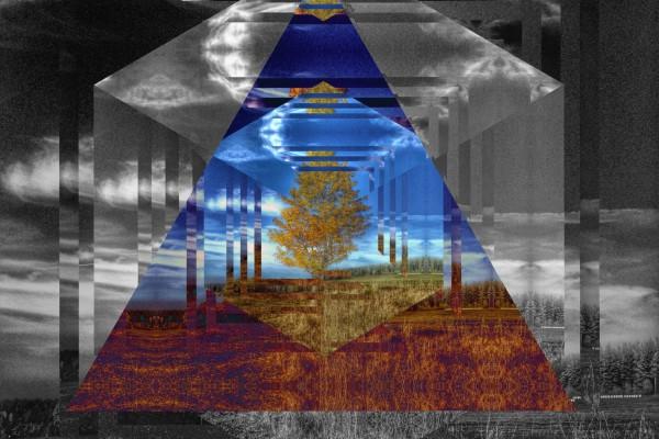 Fragment aplikace foto hlavni